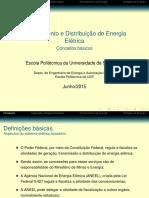 fornecimento_distribuicao_PEA2290_2015_1.pdf
