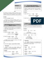 Concordância-nominal.pdf