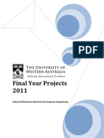 2011-projects-offered