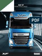 DAF-XF-brochure-MY2020-HQ-GB.pdf