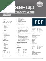 Close-up B2 Companion Booklet Answer Key.pdf
