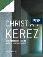 016-045-390-LOU-Christian-Kerez-reduit-3-SR2-RÉDUIT.pdf
