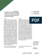 13240-Texto do artigo-35305-1-10-20190614.pdf
