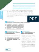 LECTURA CRÍTICA FERRER JUL 9[464].pdf