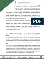 diagnostico_da_situacao_do_saneamento_basico_-_colatina_pt.2