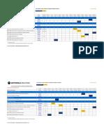 MN006469A01_APAC_Open_Registration_Schedule_v00.pdf