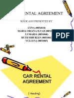 Car Rental Agreement.ppt2.ppt