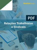 Relações Trabalhistas e Sindicais.pdf