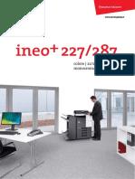 Brochure_ineo+227_287_ita.pdf