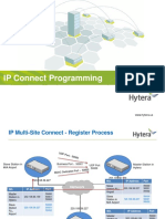 9. IP Connect programming.pdf