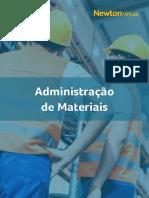 Unidade 1 - Administração de Matriais.pdf