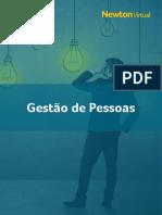 Gestão de Pessoas Unidade 6.pdf