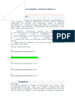 Avaliação AV1 - Conteúdo das unidades 1 e 2.docx