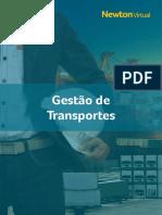 Gestão de Transportes - Unidade 2.pdf