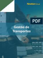 Gestão de Transportes - Unidade 4.pdf