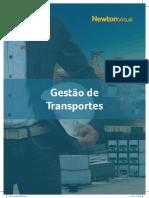 Gestão de Transportes - Unidade 5.pdf