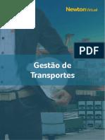 Gestão de Transportes - Unidade 8.pdf
