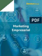 Marketing Empresarial Unidade 1.pdf