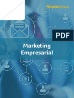 Marketing empresarial Unidade 6.pdf