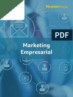 Marketing Empresarial Unidade 8.pdf