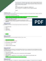 Avaliação AV 2 - Conteúdo 3,4,5 e 6.docx
