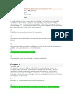 Avaliação AV1 - Teoria da Adm Unidade 1 e 2.docx