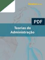 Teorias da Administração - Unidade 2.pdf