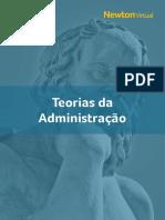 Teorias da Administração - Unidade 5.pdf
