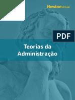 Teorias da Administração - Unidade 8.pdf