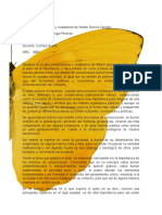 Reseña consumidores y ciudadanos de Néstor García.docx