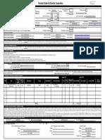 Orden de Servicio Versión 7.0 - Tame.pdf
