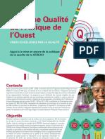WAPQ_FR_0 (1).pdf