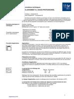 TDS_resine_epoxy_FR.pdf