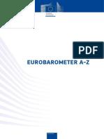 EB_ListA-Z_20200803.pdf