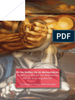 67democracia.pdf