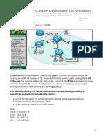 itexamanswers.net-CCNA Certification  EIGRP Configuration Lab Simulation.pdf