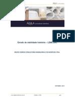 Anexo-IV-do-Prospecto-Estudo-Viabilidade-Hoteleira-LEME