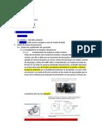 indice capitulo 3 (borrador).docx