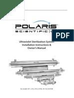 Polaris_UV_Manual.pdf