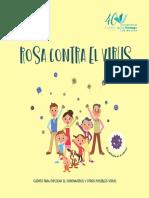 ROSA CONTRA EL VIRUS - ACT.pdf