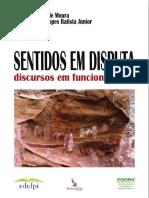 NEPAD_Sentidos_em_disputa_201720200710145830.pdf