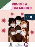 covid-19_e_saúde_da_mulher20200723114337.pdf