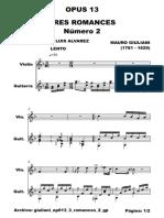 [Free-scores.com]_giuliani-mauro-giuliani-op013-romances-135017