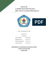 FIX_MAKALAH CHAPTER 2_PERUSAHAAN
