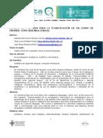ESPAÑOL INDIGENAS COLOMBIANOS.pdf