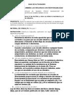 GUIA DE ACTIVIDADES CYT sem. 23.docx