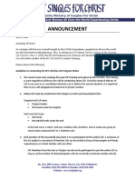 7-Announcement-SFC-Online-CLP-and-Leaders-Training-1_6.2020.pdf