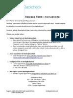 Criminal Record Check Consent -VIPKID Verified.final.pdf