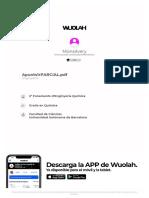 wuolah-free-Apunts1rPARCIAL.pdf