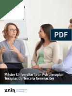 M-O_Psicoterapia-tercera-generacion